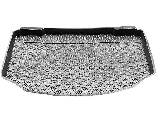 Rezaw-Plast Protector Maletero PVC Compatible con Mini Countryman II (Suelo Bajo) (Desde...