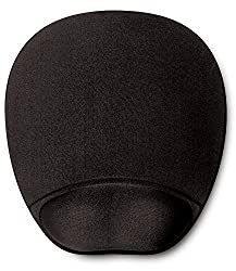 best top rated handstands mouse pad 2021 in usa