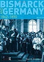 Best seminar studies in history series Reviews
