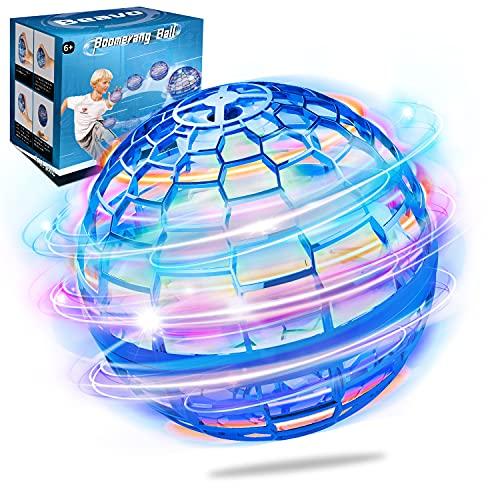 Beavo Flying Ball SpielzeugFliegender...