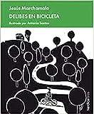 Delibes en bicicleta (Minibiogra'ías)
