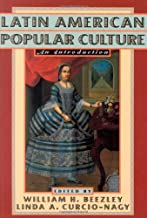 Best latin american popular culture an introduction Reviews