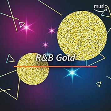 R&B Gold