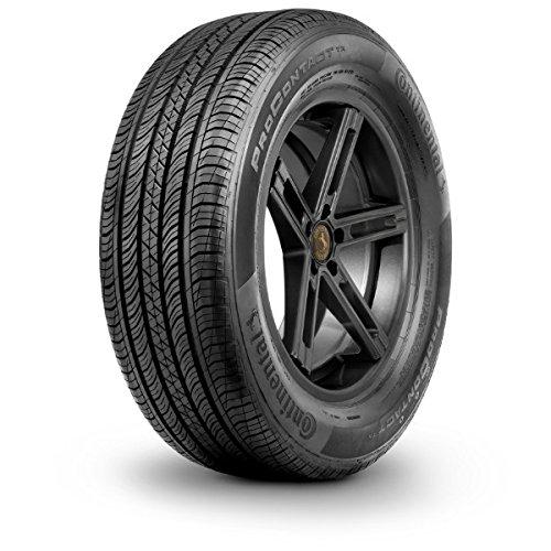 llantas 195 60 r15 pirelli fabricante CONTINENTAL