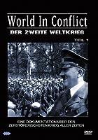 World In Conflict 1 - Der zweite Weltkrieg
