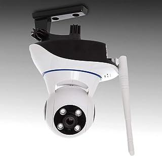 Greenice   Cámara Wifi 960P Detección Proximidad. Audio Bidireccional. Plug & View