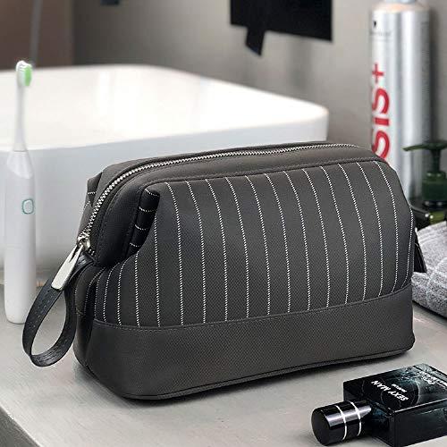 Voyage Trousse Toilette Sac Cosmétique Femme Trousse De Toilette Portable Travel Travel Makeup Bag Large-Capacity Waterproof