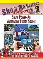 Solar Power: An Alternative Energy Source [DVD] [Import]