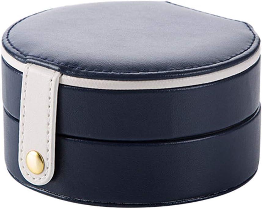 YHshop Jewelry Box for Girls Women Max 82% OFF 100% quality warranty! Organizer
