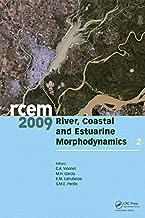 River, Coastal and Estuarine Morphodynamics. RCEM 2009, Two Volume Set