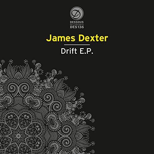 James Dexter