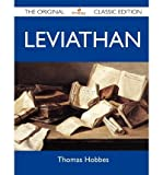 Leviathan - The Original Classic Edition UNKNOWN ( Author ) Jun-14-2012 Paperback - Tebbo - 14/06/2012