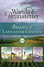 Best brides of lancaster county Reviews