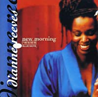 New Morning by DIANNE REEVES (2010-12-28)
