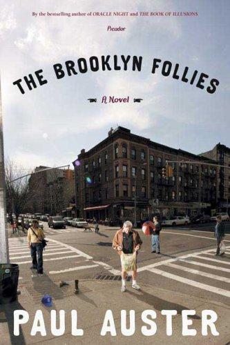 The Brooklyn Folliesの詳細を見る