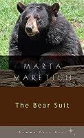 The Bear Suit (Gemma Open Door)