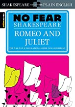 why romeo hates juliet read online