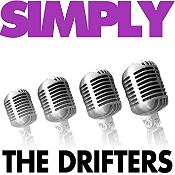 Simply - The Drifters