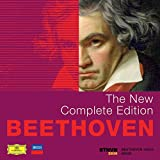 Bthvn 2020-Beethoven The New Complete Édition