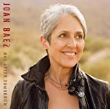 Day After Tomorrow von Joan Baez