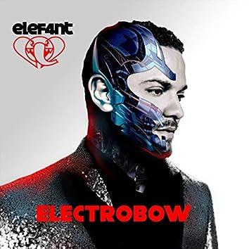 Electrobow