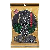 サンコー 黒酢の飴 90g×12袋