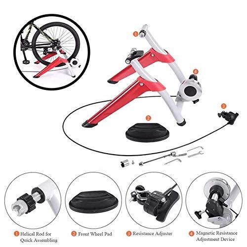 XLNB Fietstrainer, geluid, reductie, fietstrainer, racefiets, fietstraining, thuis, indoor, fietsen, thuis