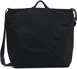 Mystery Ranch Unisex Bindle Black One Size