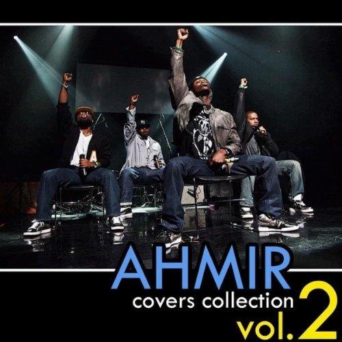 Ahmir   ahmir   free listening on soundcloud.