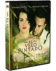 El Velo Pintado [DVD]