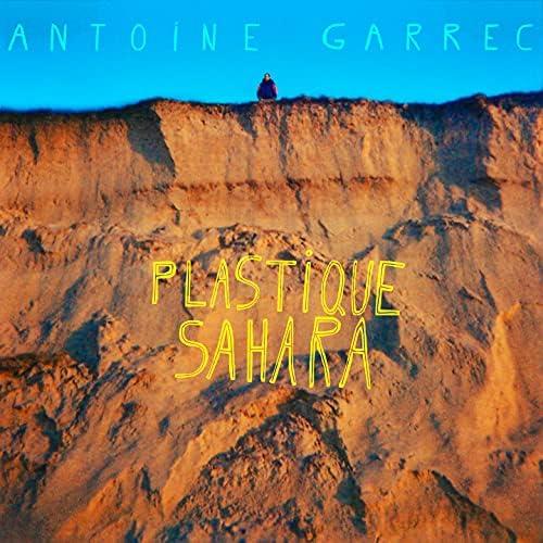 Antoine Garrec