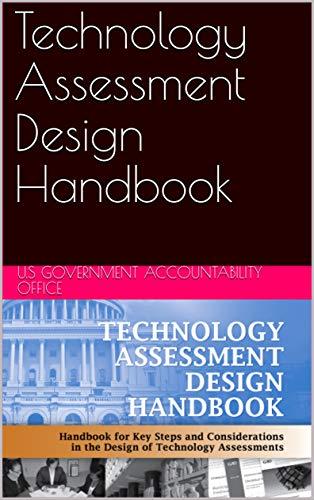 Technology Assessment Design Handbook (English Edition)