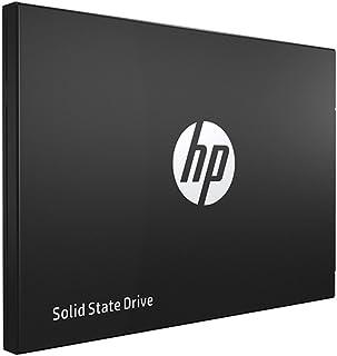 HP C SSD 2DP97AAABC 120GB S700 2.5 inch Retail 2DP97AA#ABL