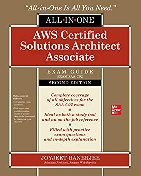 Best aws education Reviews