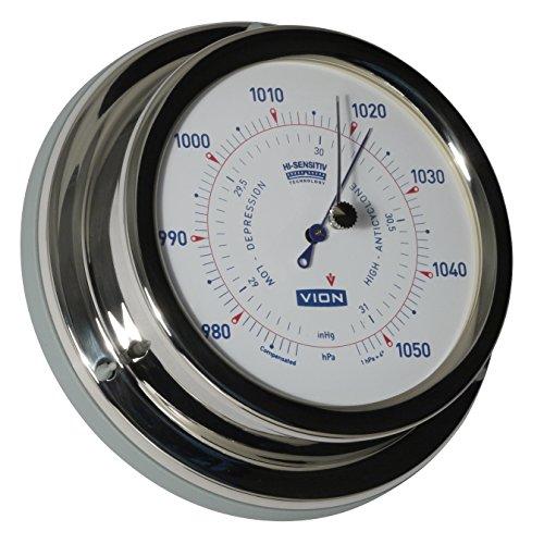 Delite A100 B, Inossidabile, Acciaio Inox, 13x13x4 cm