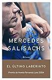 El último laberinto (Autores Españoles e Iberoamericanos)
