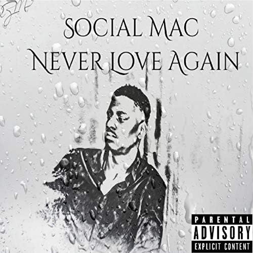 Social Mac