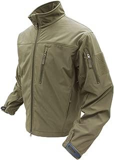 Condor Men's Phantom Soft Shell Jacket