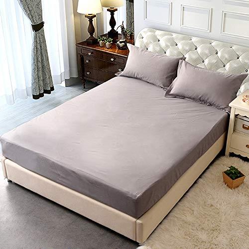 huyiming Gebruikt voor Voor waterdicht bed, kussensloop, niet waterdicht, anti-kinderen, luier, bed, beddengoed
