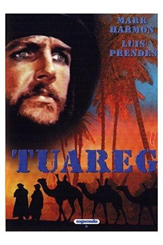 Tuareg (DVD)