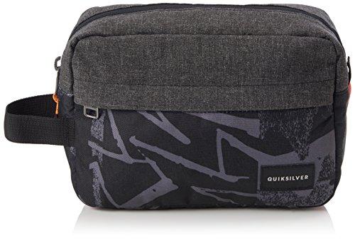 Quiksilver Heren Luggage CHAMBER M, meerkleurig, 70 x 30 x 27 cm, 4 liter
