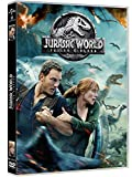 Jurassic World : Fallen Kingdom [Francia] [DVD]