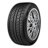 Kumho Ecsta 4X II Performance Radial Tire -205/55ZR16...