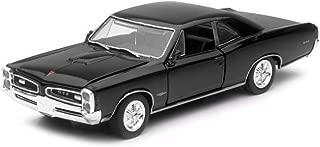 Pontiac 1/32 1966 GTO Children Vehicle Toys