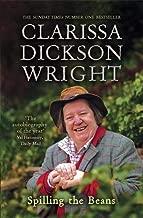 Best clarissa dickson wright Reviews