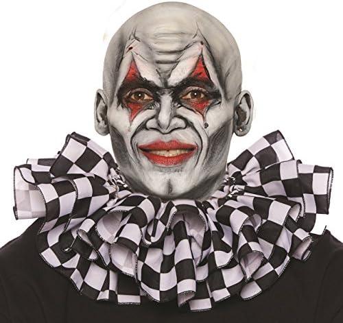 Clown collar _image4