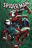 Spider-Man - La Saga Du Clone Tome 2
