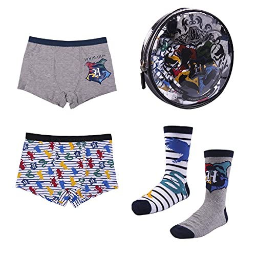 CERDÁ LIFE'S LITTLE MOMENTS Pack Boxer...