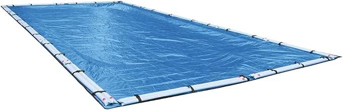 pool 15x30