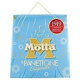 MOTTA - PANETTONE TRADIZIONALE - 1000 GR